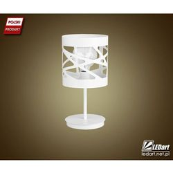 Lampa biurkowa stolikowa LED MODUŁ FREZ (5902335265275)