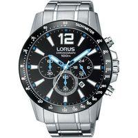 Lorus RT353EX9