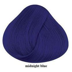 La Riche Direction - Midnight Blue ()
