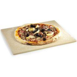 Barbecook Kamień do pizzy prostokątny