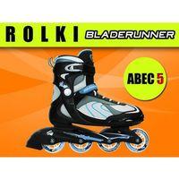 Rollerblade Pro 80 W