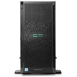 HPE ProLiant ML350 Gen9 835849-425 - Intel Xeon E5 2609 v4 / 16 GB / DVD+/-RW / pakiet usług i wysyłka w cen