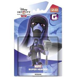 Figurka DISNEY do gry Infinity 2.0 Ronan (Gurdians of The Galaxy) z kategorii Pozostałe akcesoria do konsoli
