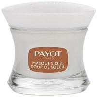 Payot Benefice Soleil SOS Sunburn Mask 50ml W Opalanie