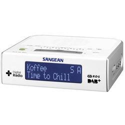 Sangean DCR-89