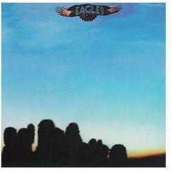 Eagles - produkt z kategorii- Rock