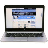 HP EliteBook  T9X21EA