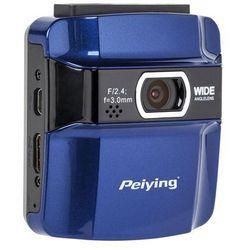 PY0014 marki Peiying - rejestrator samochodowy