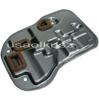 Filtr oleju automatycznej skrzyni biegów lexus sc400 1992-2000 marki Allomatic