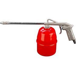 Pistolet do ropowania NEO 12-554