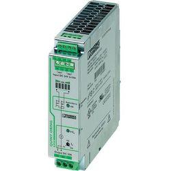 Zasilacz na szynę Phoenix Contact QUINT-ORING/24DC/2X10/1X20, 24 V, 20 A - sprawdź w wybranym sklepie