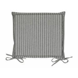 Florabest® dwustronna poduszka na składane krzesło