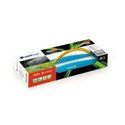 Zraszacz wahadłowy  turbo (52-070), marki Cellfast