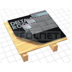 Membrana dachowa  - delta roof - pod gont bitumiczny od producenta Dorken