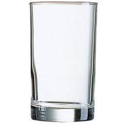 Hendi Szklanka wysoka Arcoroc Princesa ø65x(H)110 230 ml (6 sztuk) - kod Product ID