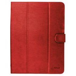 Etui TRUST Aexxo Universal Folio Case do 10.1