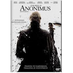 Anonimus, marki Imperial cinepix