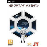 Civilization Beyond Earth (PC)