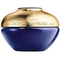orchidée impériale body lotion 200ml w balsam marki Guerlain