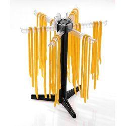 Gefu Suszarka do domowego makaronu z 6 ramionami, niespotykany sprzęt kuchenny idealny na prezent (4006664283601)