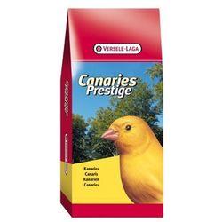 Versele Laga - Germination Seeds Canary 20kg - produkt dostępny w Lorysa