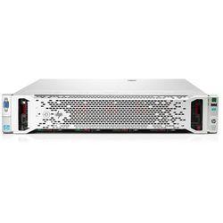 Hp dl560 gen8 e5-4610v2 32gb e wyprodukowany przez Hewlett packard enterprise