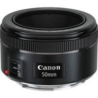 Canon EF 50MM 1.8 STM 0570C005AA - DARMOWA DOSTAWA!!!