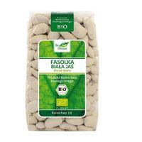 : fasolka biała jaś bio - 400 g od producenta Bio planet