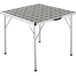 Stolik turystyczny  square camp table marki Coleman