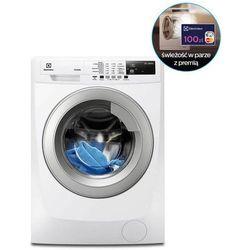 EWFM1074B marki Electrolux z kategorii: pralki