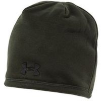Under Armour Czapka dark green (0889819785533)