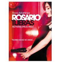 Rosario Tijeras (5905912558890)