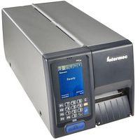 Przemysłowa drukarka kodów kreskowych  pm23c marki Honeywell
