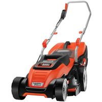Black&decker EMAX34I