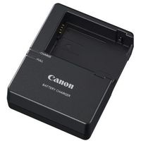 lc-e8 ładowarka marki Canon