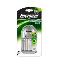 Ładowarka Energizer Base