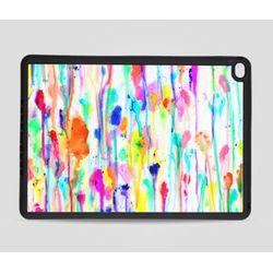 Etui na iPad Air 2: Strugi farby, towar z kategorii: Pokrowce i etui na tablety