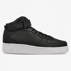 Buty NIKE AIR FORCE 1 MID '07 LV8 ()