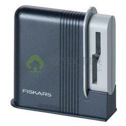 Ostrzałka do nożyczek Clip-Sharp 859600 Classic z kategorii Noże kuchenne