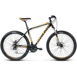 Kross Hexagon R4 - rower