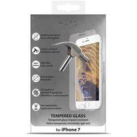 PURO Szkło ochronne do Apple iPhone 7 (SDGIPHONE747) Darmowy odbiór w 20 miastach!, SDGIPHONE747