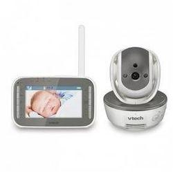 Elektroniczna niania bm4500 video marki Vtech
