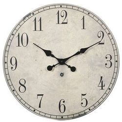 zegar ścienny, THK-063055