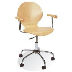 krzesło ESPRESSO gtp
