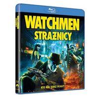 Imperial cinepix Watchmen. strażnicy (5903570064456)