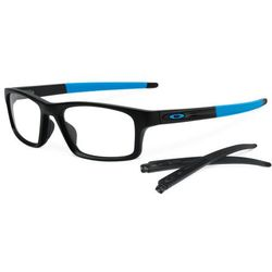Oprawki  crosslink pitch ox 8037-0152 od producenta Oakley