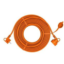 Acar PS-2PE 2x1 Easy 40m (5907437084519)