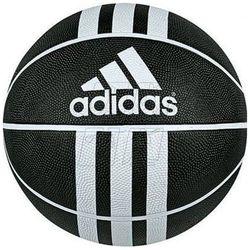 Piłka do koszykówki  rubber x 279008 od producenta Adidas