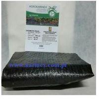 Agrotkanina 100 g/m2, 1,6 x 25 mb. paczka marki Agrokarinex