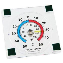 Fackelmann Termometr okienny zewnętrzny 63751 (4008033637510)